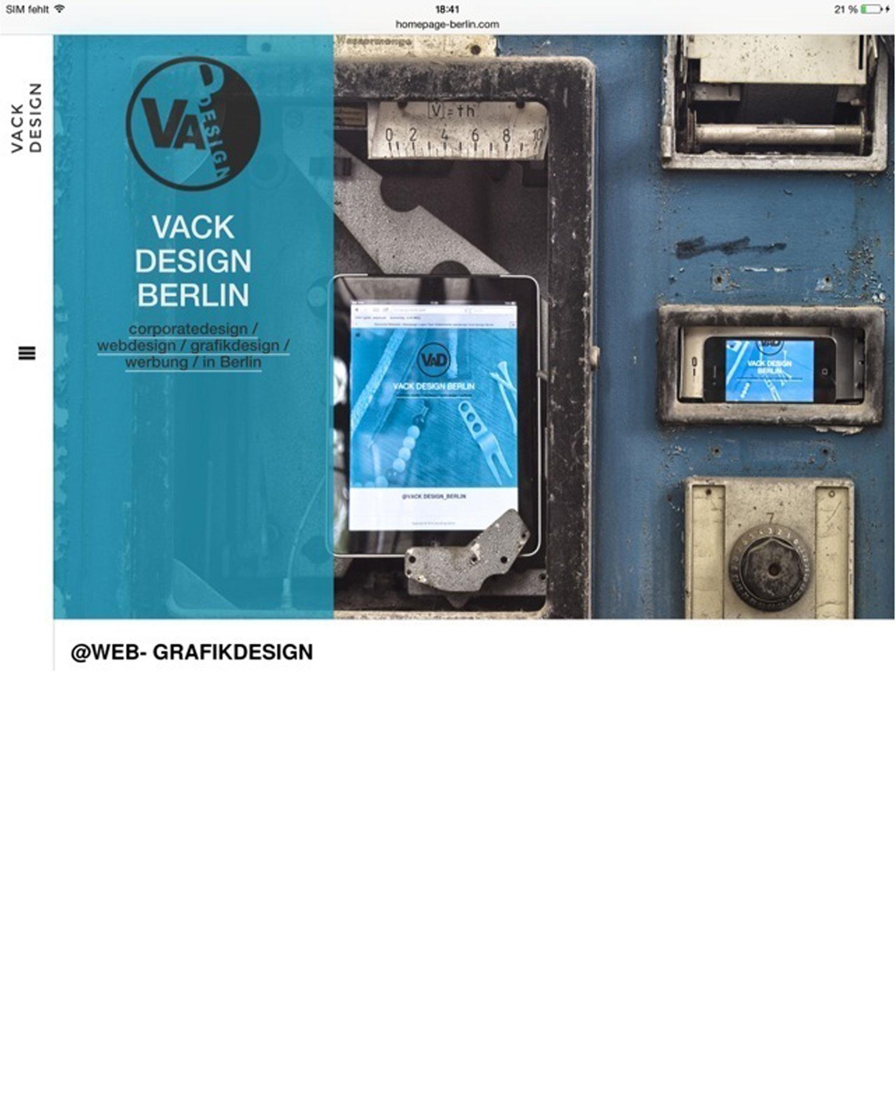 Nett 83 Hervorragende Grafikdesigner Bildinspirationen Fotos - Der ...